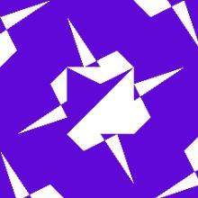 Serj56's avatar