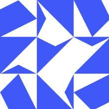 serj965's avatar