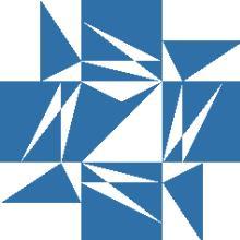 serj_gor's avatar