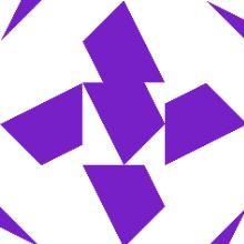 SerjioTT's avatar