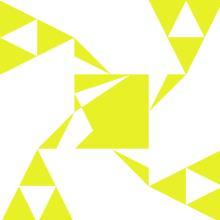 serkanduran's avatar