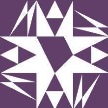 SerkanYILDIRIM's avatar