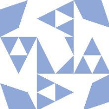 seromine's avatar