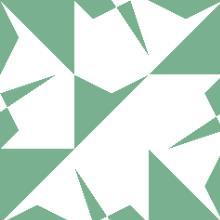 Serpi222's avatar