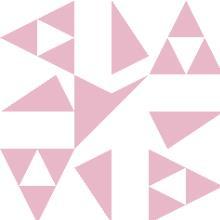 SerpicoWasRight's avatar