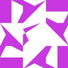 serralha's avatar