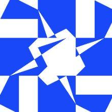 serrano77's avatar