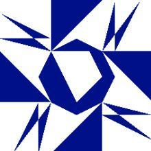 Serts53's avatar