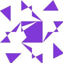 ServerGuyD's avatar