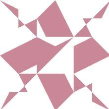 Servermail's avatar