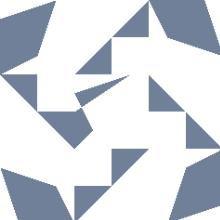servette's avatar