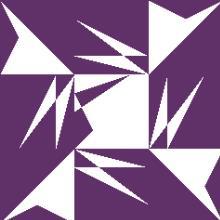 Service2012's avatar