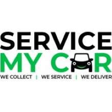 Servicemycar