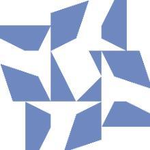 SERware's avatar