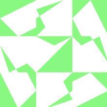 SES_GEO's avatar