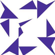 Sesh2000's avatar