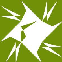 seth333's avatar