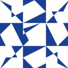 Sethidev's avatar