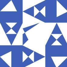 sethrolins's avatar