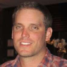 SethWH's avatar