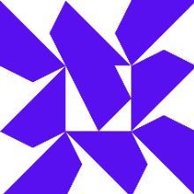 SetPac's avatar