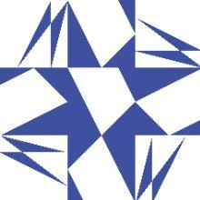 Setty's avatar