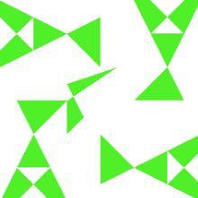 SETUK's avatar