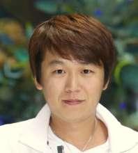 Seung Joo Baek