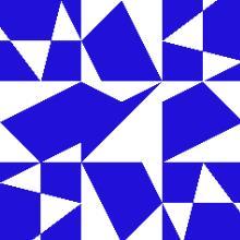 sev7en111's avatar