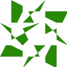 sevchik403's avatar