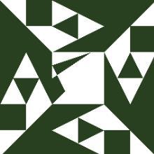 sevendustweb's avatar