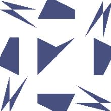 seventruth's avatar