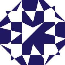 SeveranceD's avatar