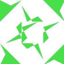 Sevifvn's avatar