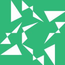 sevp.cc's avatar