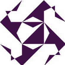 sewlots11's avatar