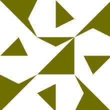 Sexleketøy's avatar