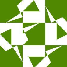 Seyiakin's avatar