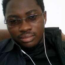 seyisulu's avatar