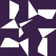seyositesu's avatar