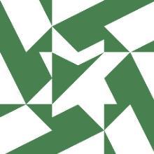 sezercan's avatar