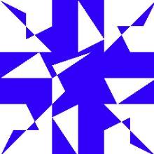 sf00's avatar