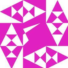 sf_infra's avatar
