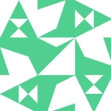 SFatimi's avatar