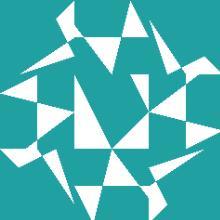 SFAXIAM's avatar