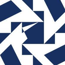 SFC-P33A's avatar