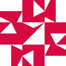 sfc1314's avatar