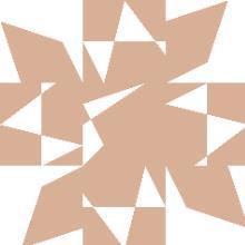 SFCTRIPLETT's avatar