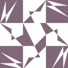 sfdo's avatar