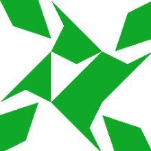 sfdoc110's avatar